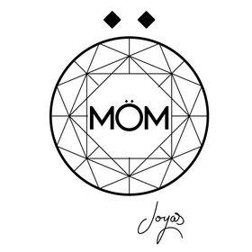 Möm Joyas diseño de joyas españolas