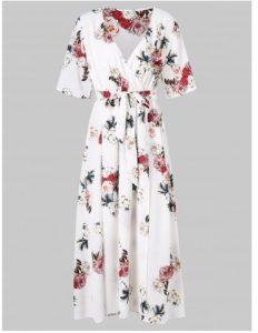 5º Aniverasario de Rosegal, moda femenina, tendencias de verano