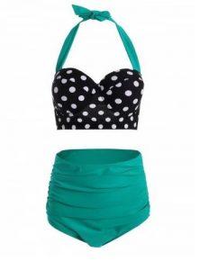 5º Aniverasario de Rosegal, moda femenina, tendencias de verano, bañador verano