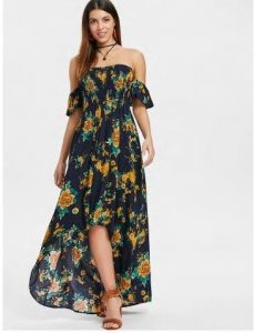 5º Aniverasario de Rosegal, moda femenina,tendencias de verano