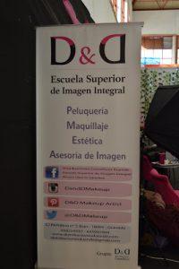 Belmoda, Salón de la Boda y la Comunión de Andalucía.