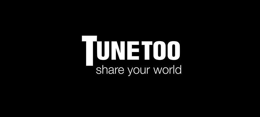 Tunetoo es una marca francesa dedicada al bordado y estampación